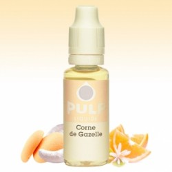 Corne de Gazelle - 10 ml - Pulp