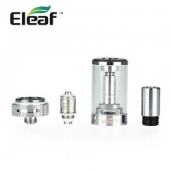 Clearomiseur Gs air-m - Eleaf