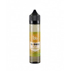 Fruit de la Passion - 40 ml - Bobble