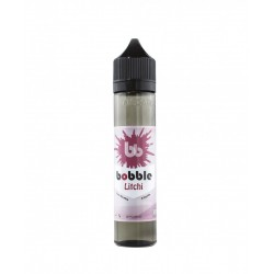 Bobble 40ML Litchi