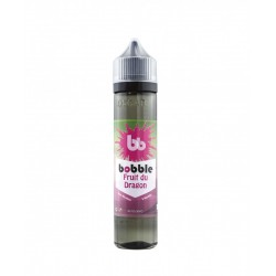 Bobble 40ML Fruit du Dragon