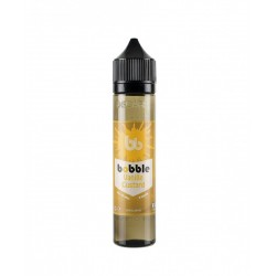 Bobble 40ML Vanille Custard