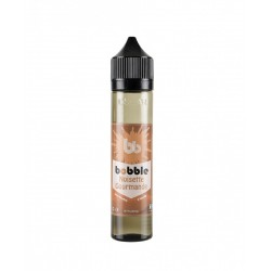 Noisette Gourmande - 40 ml - Bobble