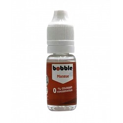 Mangue - 10 ml - Bobble