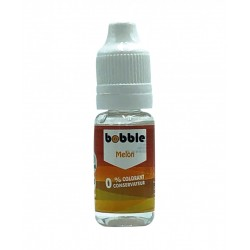Bobble 10ML Melon