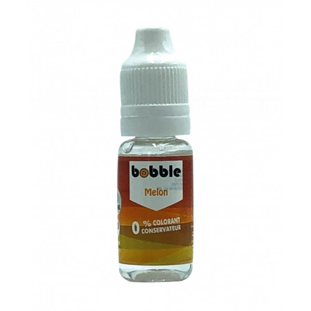 Melon - 10 ml - Bobble