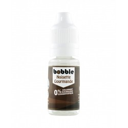 Bobble 10ML Noisette