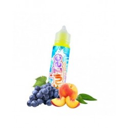 ELIQUID Fruizee: Purple...