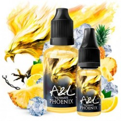 Concentré Phoenix - 30 ml - A&L Ultimate