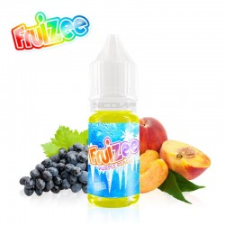 Purple Beach - 10 ml - Fruizee
