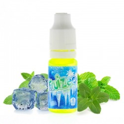 ELIQUID Fruizee 10ml: Icee...