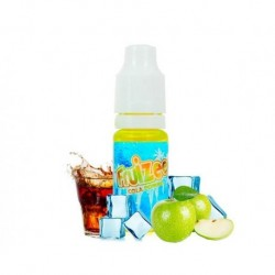 ELIQUID Fruizee 10ml: Cola...