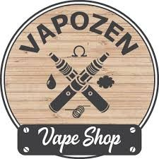 VAPOZEN PAYS BASQUE